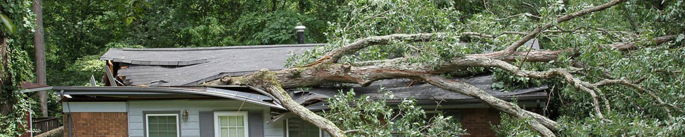 Storm Roofing Hail Damage Roof Repair Service Oklahoma